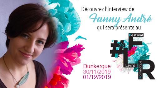 FLR 2019 : Fanny ANDRE Fanny_10