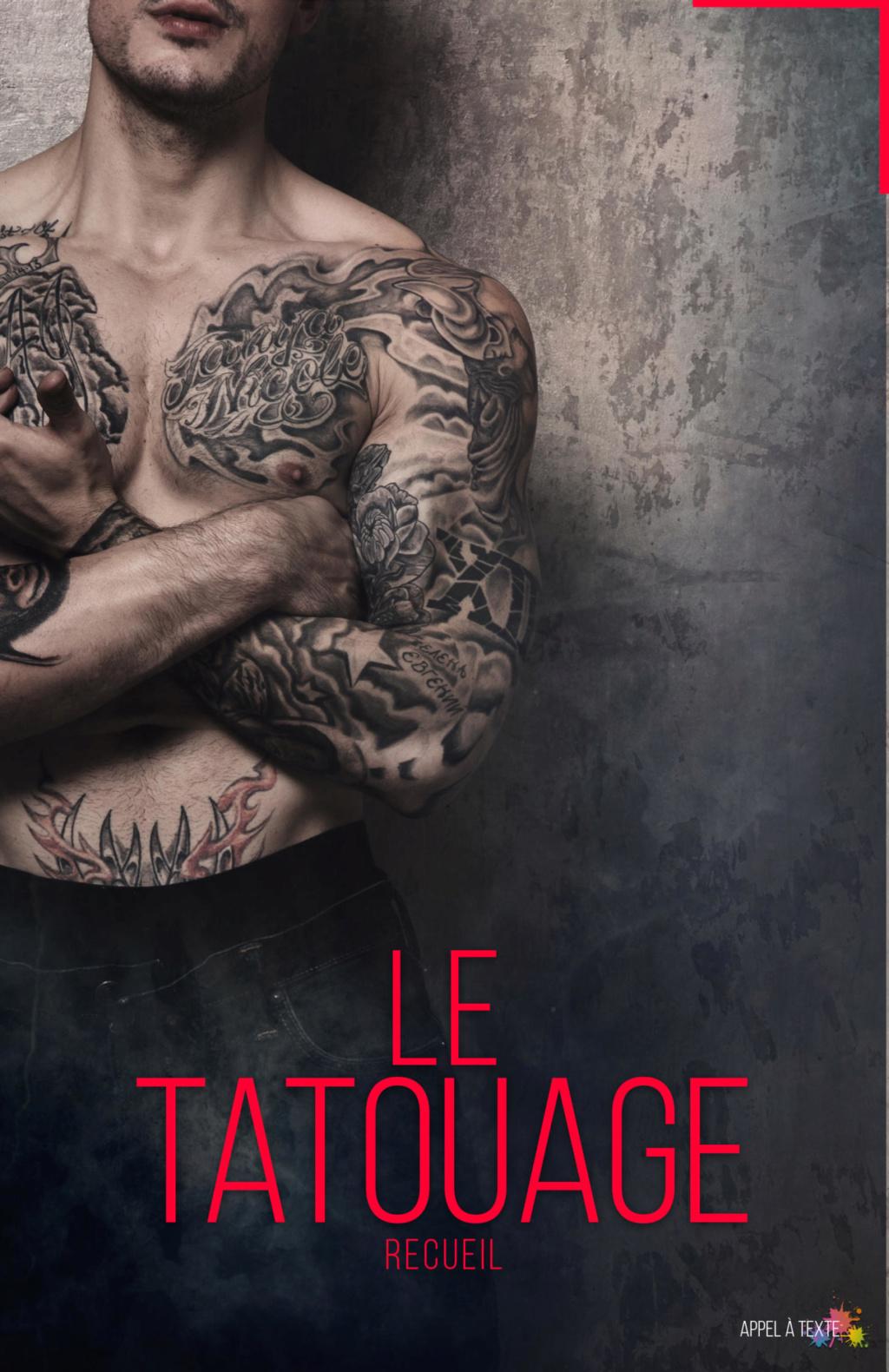 COLLECTIF - Le Tatouage Le_tat10