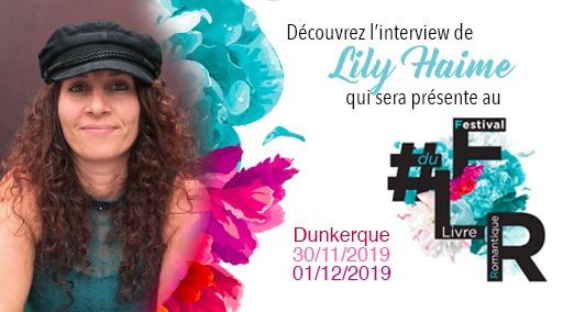 FLR 2019 : Lily HAIME Lily_h10