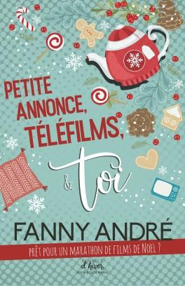 FLR 2019 : Fanny ANDRE Petite10