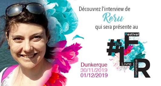 FLR 2019 : RERU Reru10