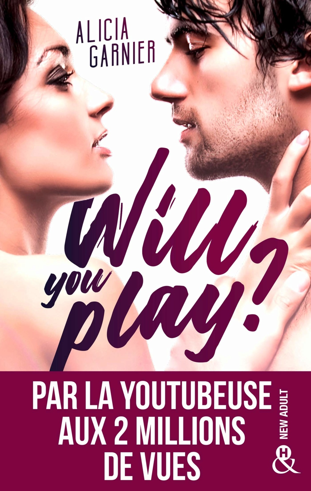 GARNIER Alicia - Will you play ? Will_y10