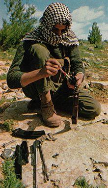 منظمة التحرير الفلسطينية 220px-11