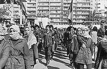 منظمة التحرير الفلسطينية 220px-14