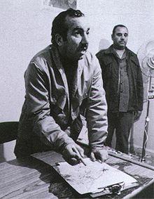 منظمة التحرير الفلسطينية 220px-15