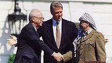 منظمة التحرير الفلسطينية 220px-16