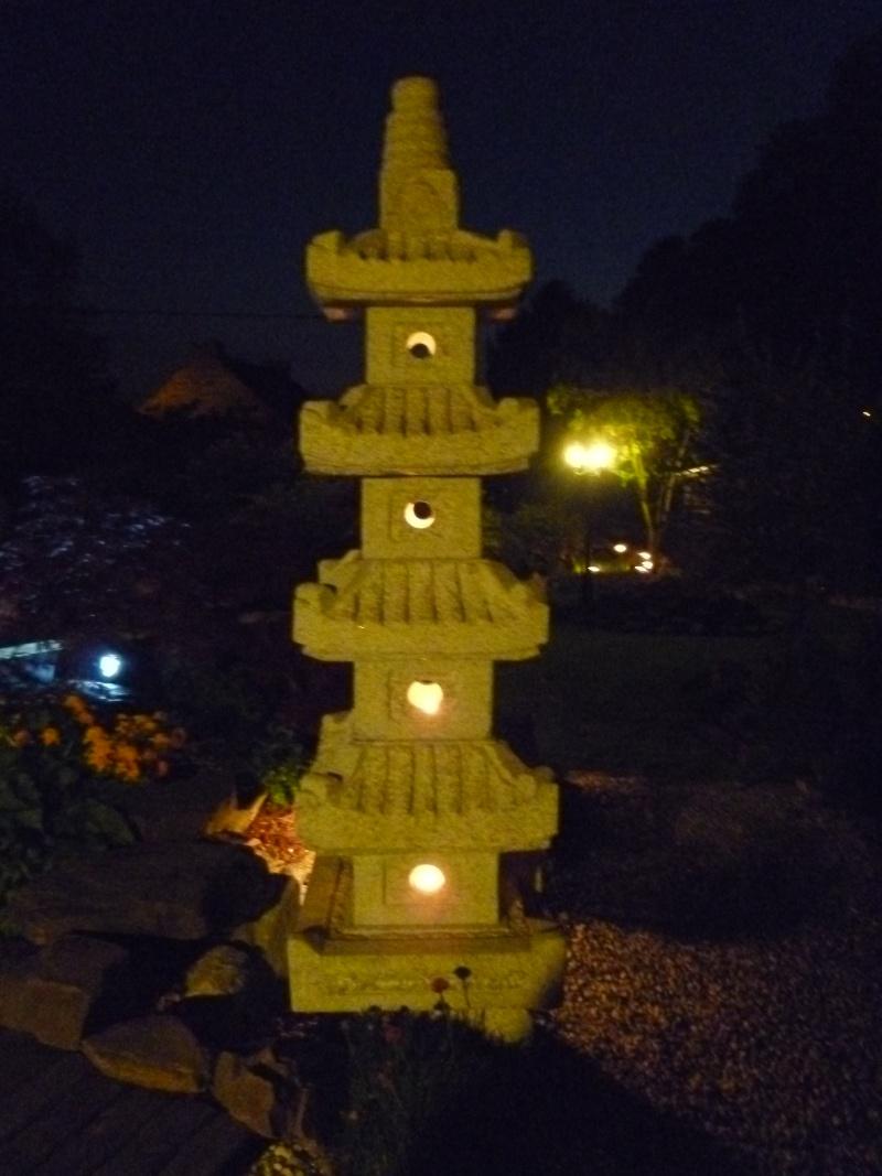 photos de nuit... P1010025