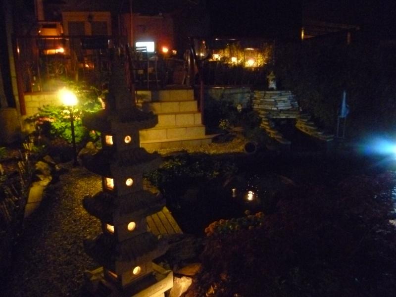 photos de nuit... P1010026