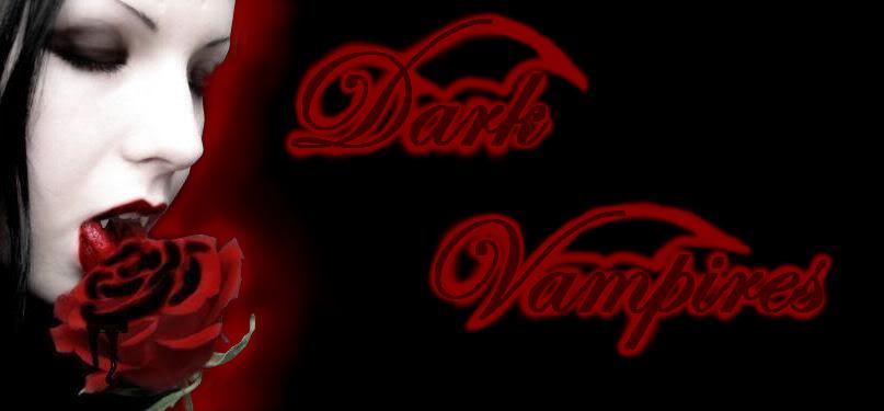 DarkVampires