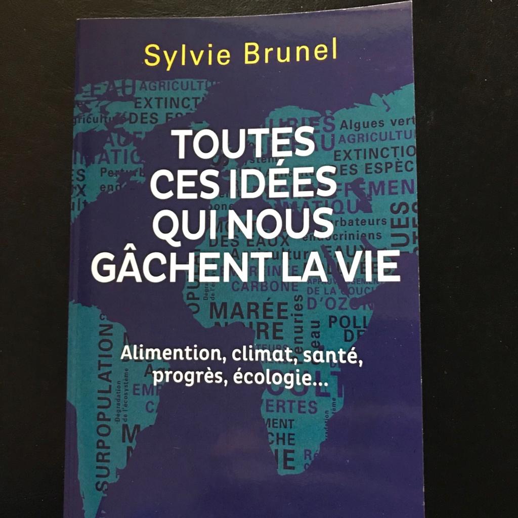 Bel article de Sylvie Brunel sur les paysans - Page 2 Img_8310