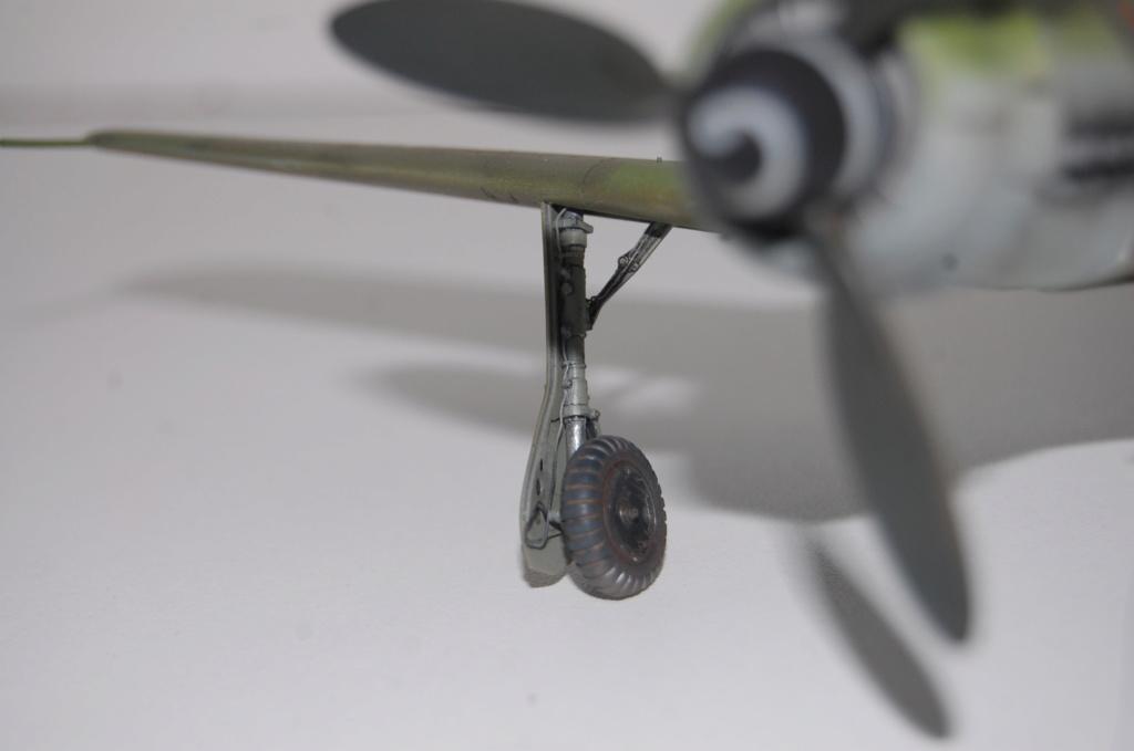 Fw-190 D 9 Tamiya 1/48 Dsc_5525