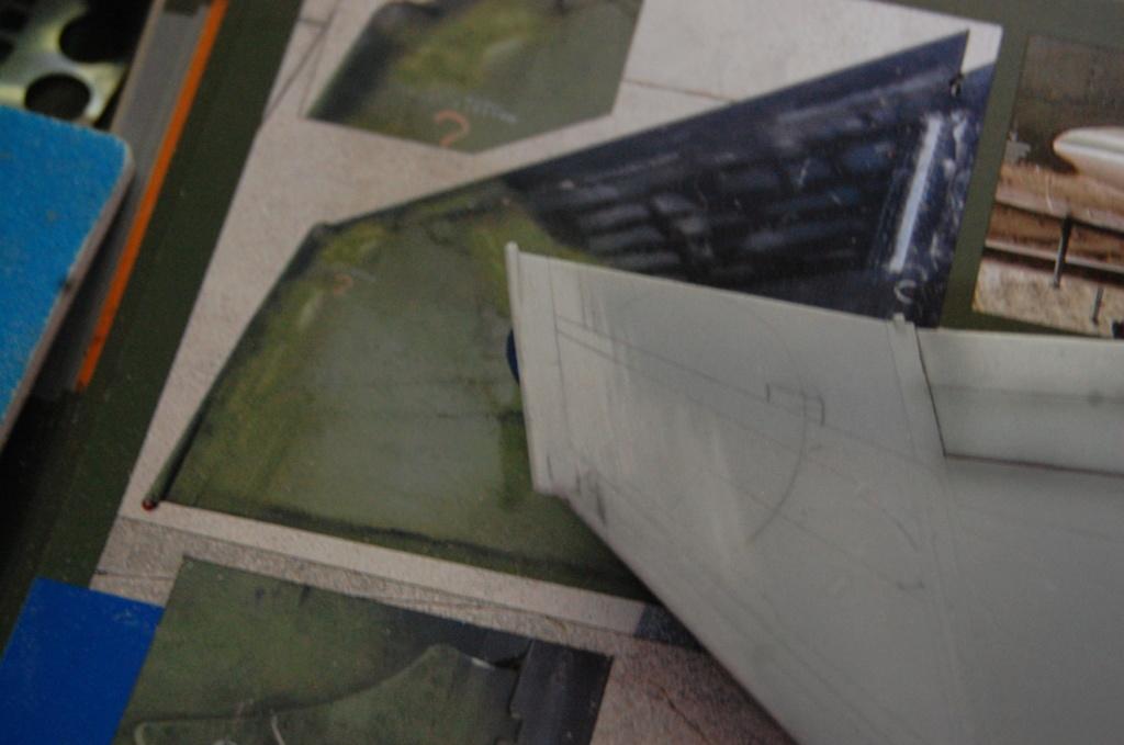 Montage d'u Rf-4 E sauce Greque au 1/48. Dsc_7411