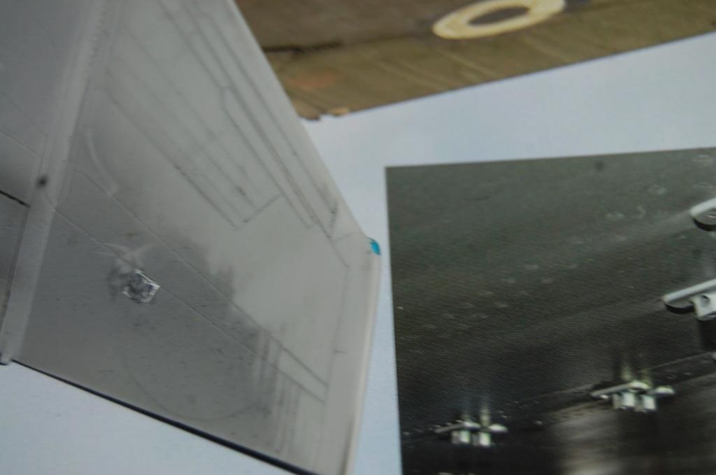 Montage d'u Rf-4 E sauce Greque au 1/48. Dsc_7412
