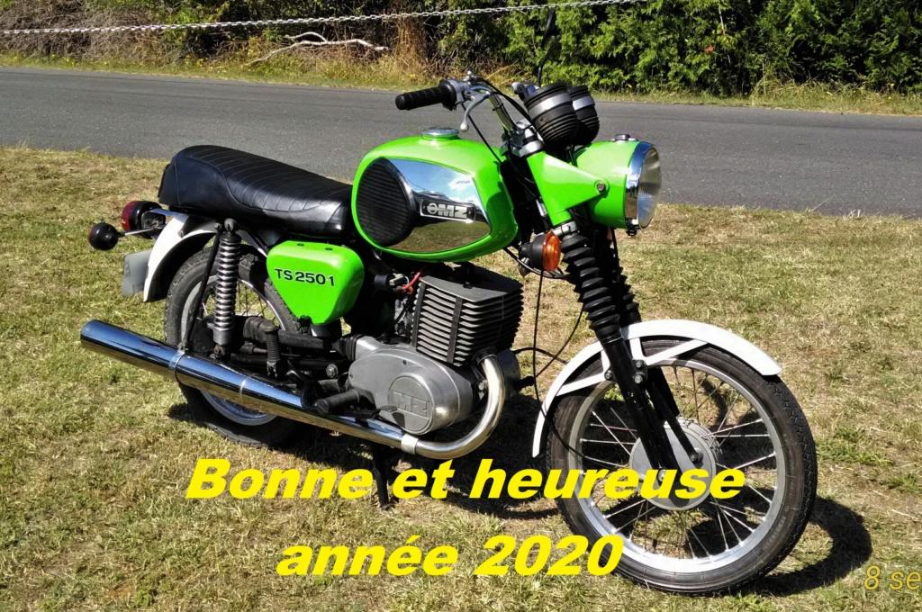 Bonané 2020 P_201915