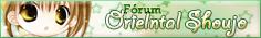 Ajuda-nos a publicitar este forum 0210
