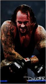 Undertaker /SiXe\