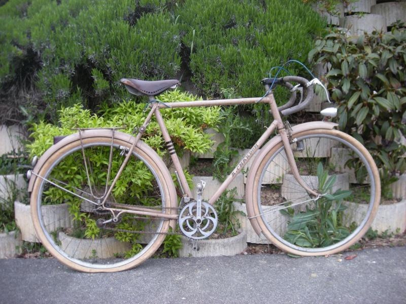 Un vélo des années 30 pour faire PBP 2011 ? Le_val12