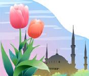 Guest Book/الترحيب بالضيوف Tulip_10