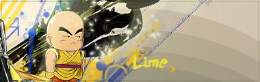 Lime's gfxeeeerrrr app. Krilli11