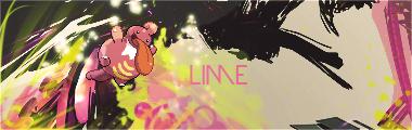 Lime's gfxeeeerrrr app. Lickil10