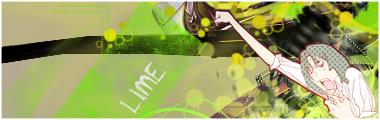 Lime's gfxeeeerrrr app. Untitl12