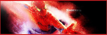 Kratos Galery Spider10