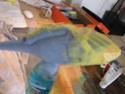 LAMA - Aerographe et peinture Acrylics Det_gr10