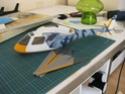LAMA - Aerographe et peinture Acrylics Final10