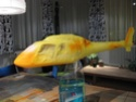 LAMA - Aerographe et peinture Acrylics Peint_10