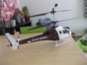 LAMA - Aerographe et peinture Acrylics Siki110