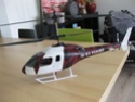 LAMA - Aerographe et peinture Acrylics Siki210