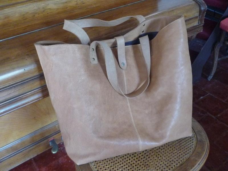 Pour quel sac/cartable/besace/gibecière avez-vous opté pour trimballer votre bazar ? - Page 8 Mai_ju10