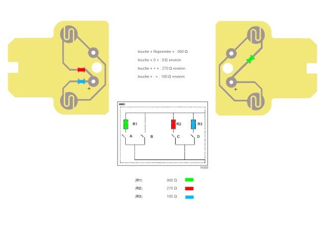 Montage d'un volant de Mégane 3 fonctionnel sur Mégane 2 Ci_rvl11
