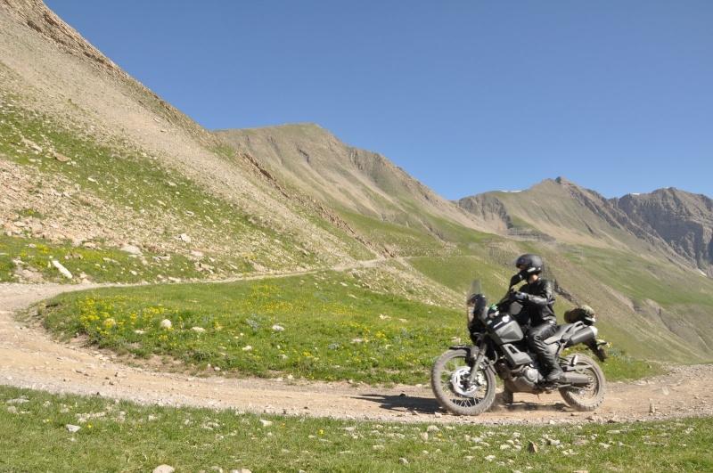 Vos plus belles photos de moto - Page 2 Dsc_0010