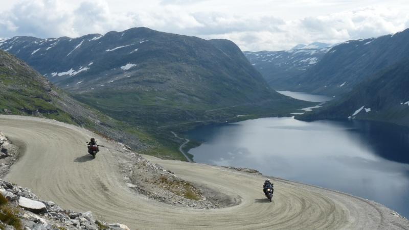 Vos plus belles photos de moto - Page 2 P1020710