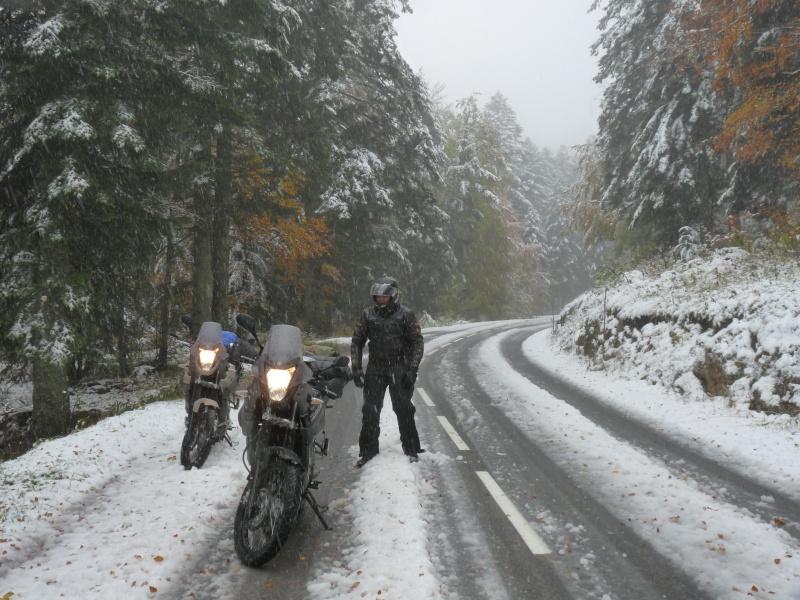 Vos plus belles photos de moto P1080211