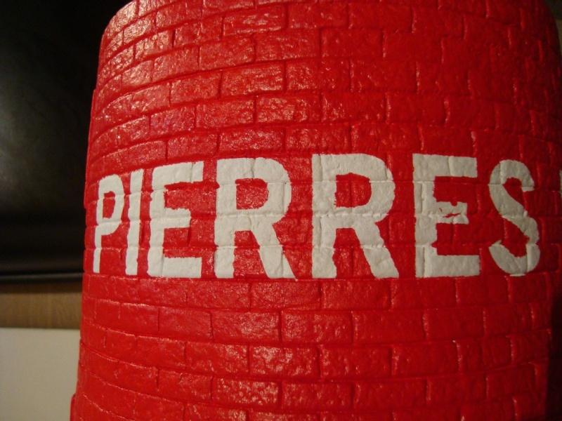 Phare  Pierres Noires  Dsc01110