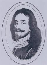 Guillaume Couillard de Lespinay, premier Canadien anobli 01842011