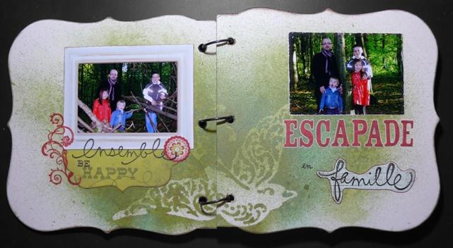 Marie62 en octobre ---- MàJ du 31 --- en début de post Escapa10