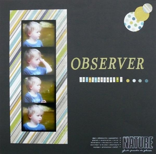 Marie62 en octobre ---- MàJ du 31 --- en début de post Observ12