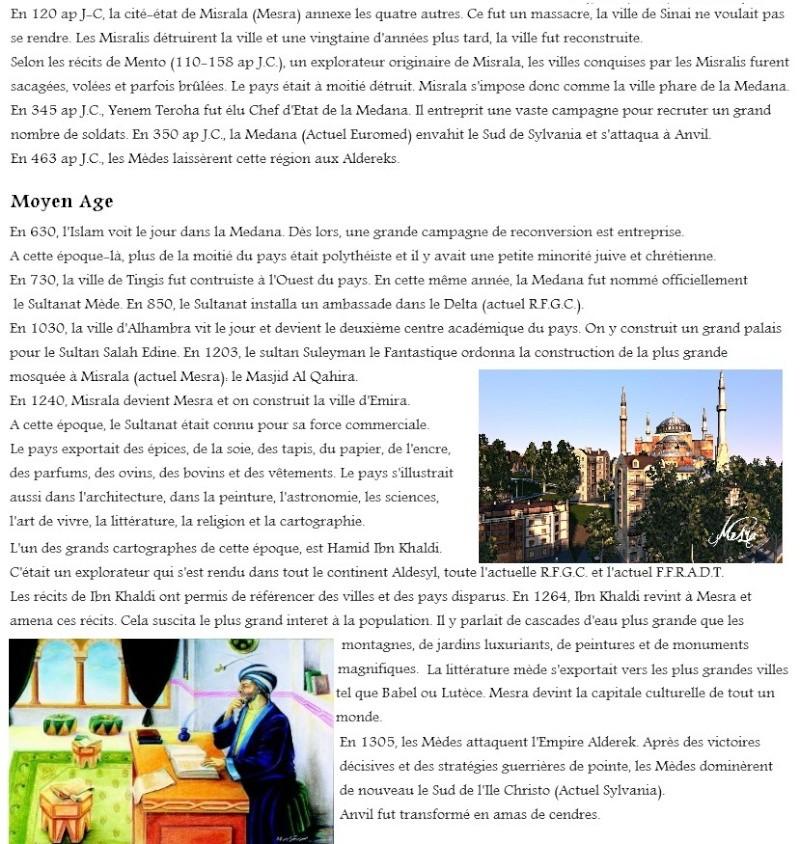 l'Euromed -   ال ورومد Eurowi10