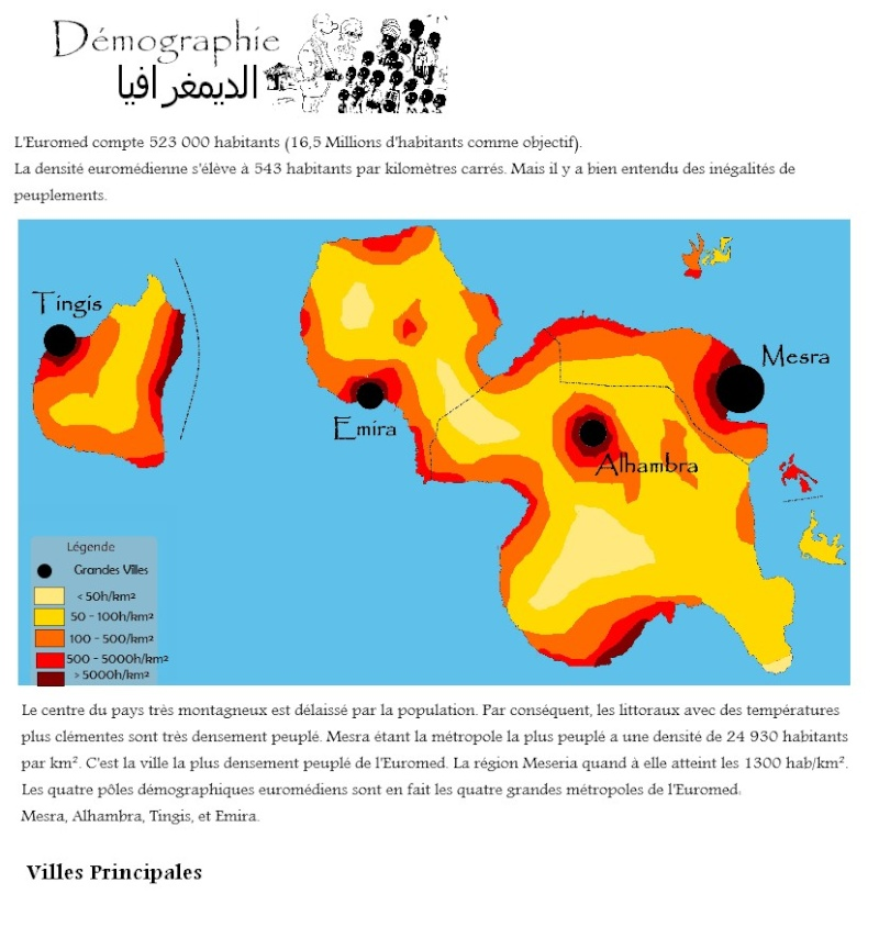 l'Euromed -   ال ورومد Eurowi22