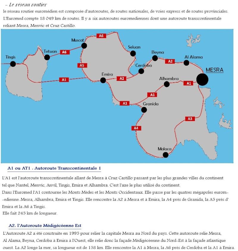 l'Euromed -   ال ورومد Eurowi26