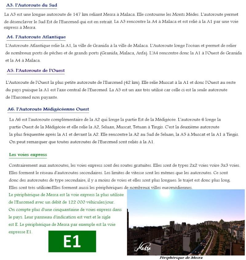 l'Euromed -   ال ورومد Eurowi27
