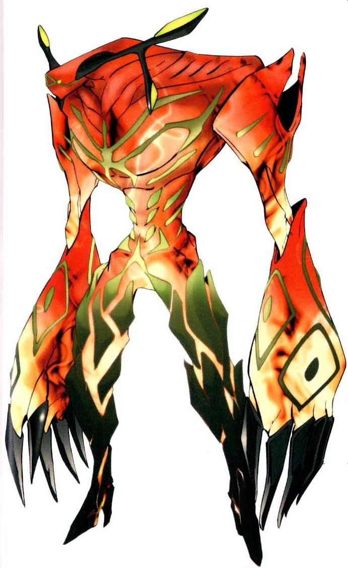 Dante Alighieri - Drakontas Adult_10
