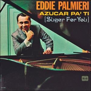 Eddie Palmieri – Azucar pa' ti (Sugar for You) 1965 Fania11
