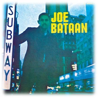 Joe Bataan - Subway Joe 1968  Imagen12