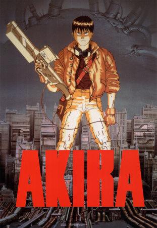 Akira Akira10