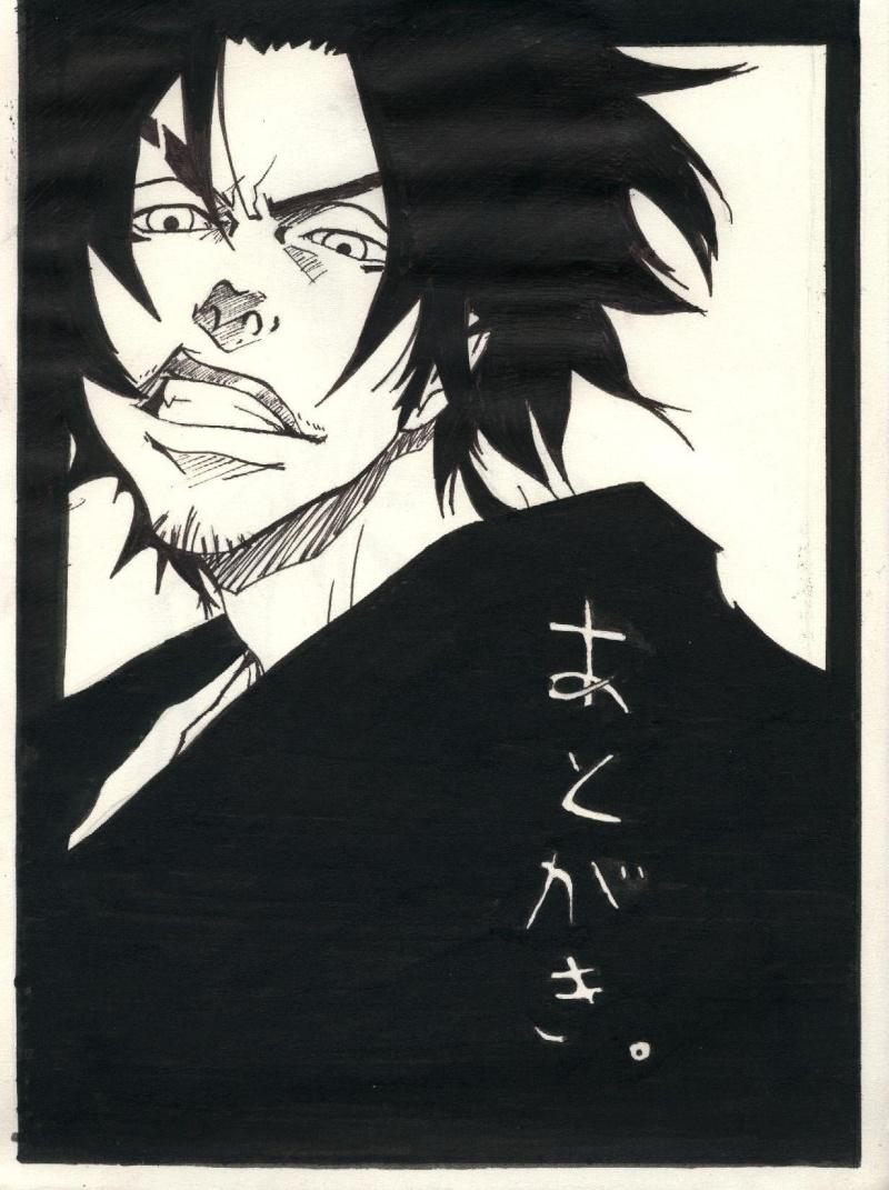 VOTACIÓN: Concurso de Dibujo Manga. Mugenb10