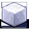 Corral Sugar Cube Gratis by FVF Corral21